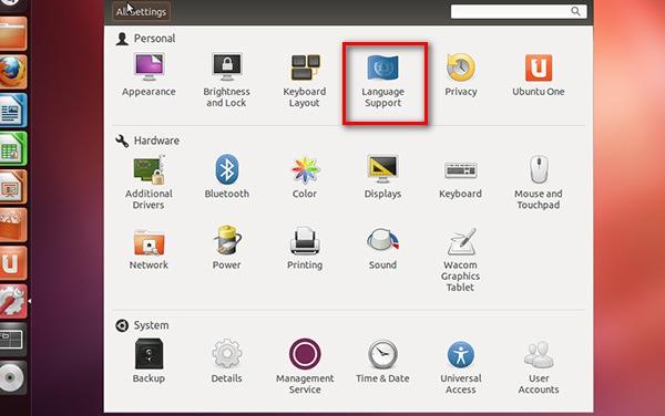 Linux hd wallpaper download