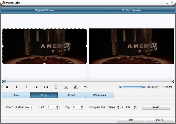 Программа Для Записи 3D Фильмов