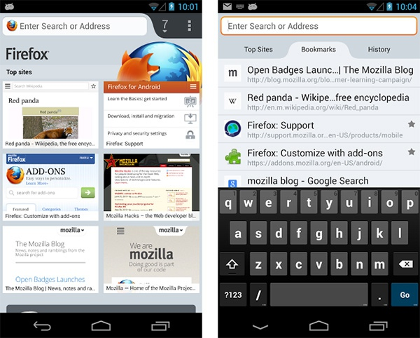 Opera Mobile 10 Интернет Браузер Для Windows Ce 6.0