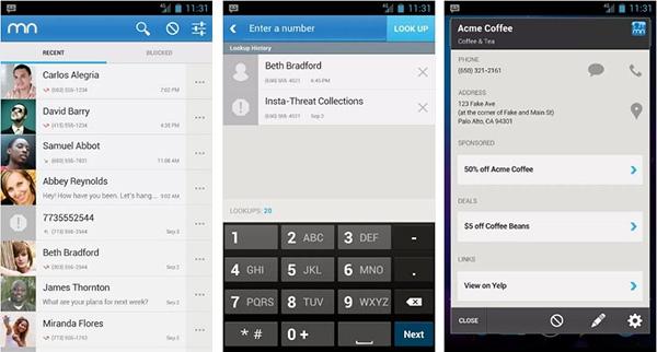 скачать приложение смс на андроид - фото 5