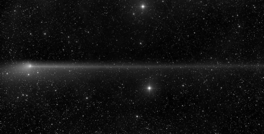 карта звездного неба скачать приложение - фото 8