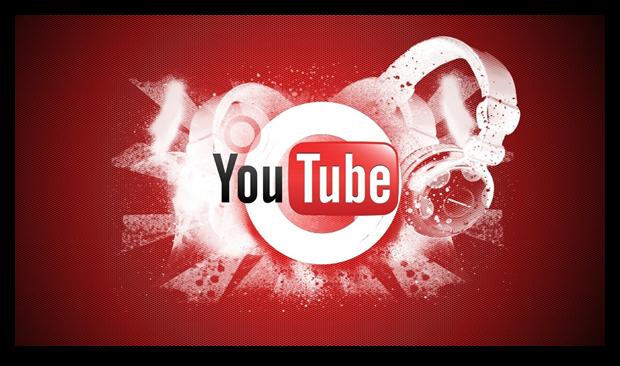 С youtube скачивать клипы программа