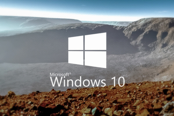 Windows 10 Build 10122: ����� � ����������� �� �������