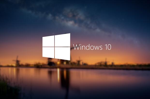 Минидайджест по новым возможностям Windows 10