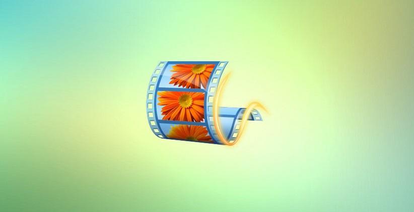 Киностудия windows 2012 movie maker - b099