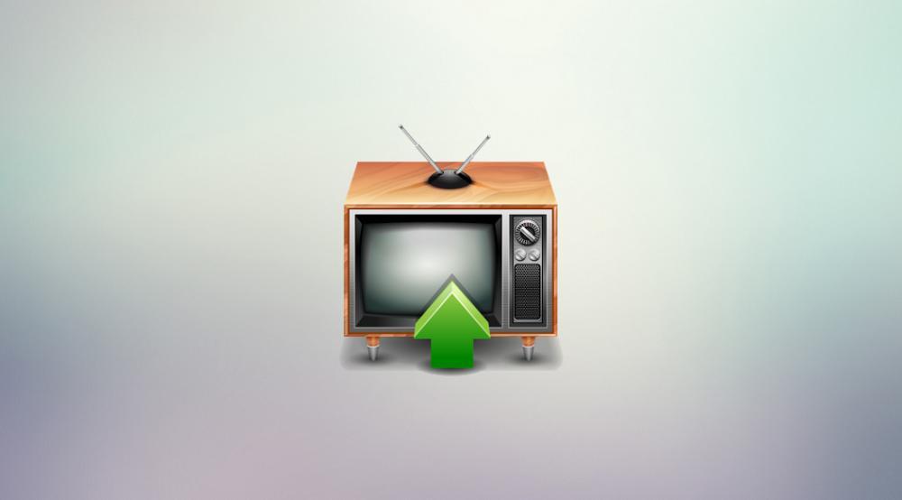 Скачать Torent Stream Для Android