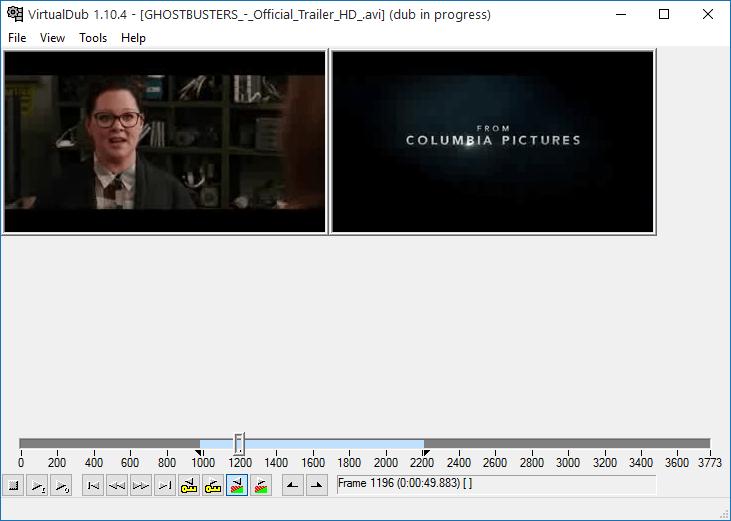 Видеороликов из фото по программа созданию