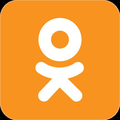 Подскажите плагин социальных кнопок для Wordpress