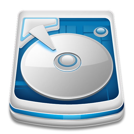Форматирование жесткого диска через биос на ноутбуке