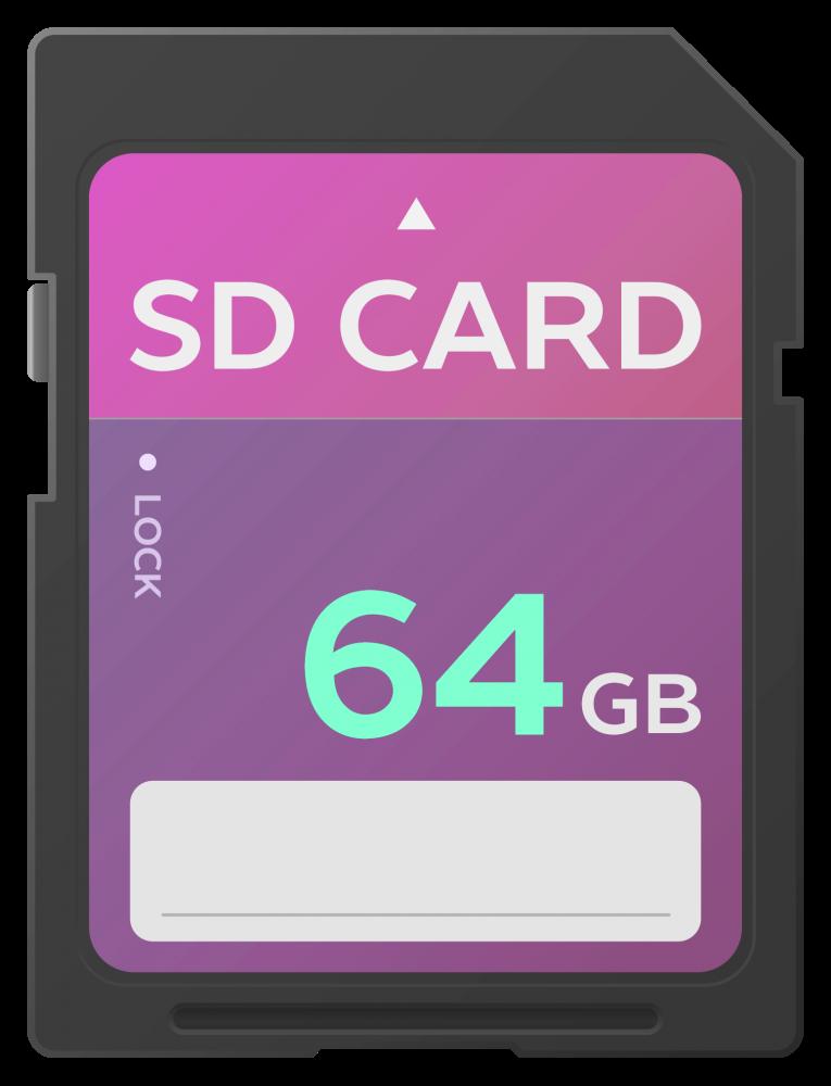 Скачать программу для форматирования sd карты