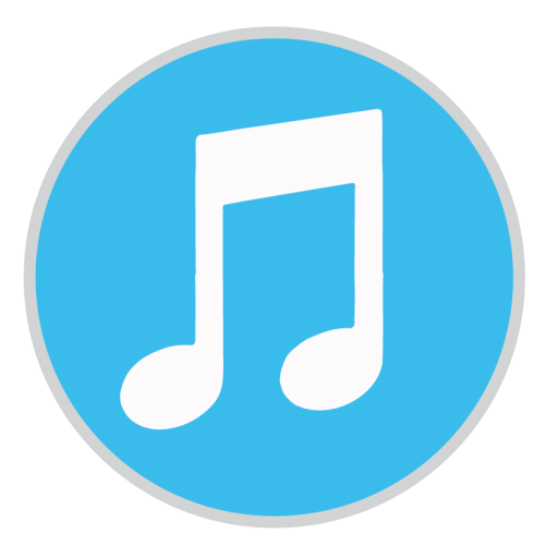 Как через itunes добавить музыку на iphone