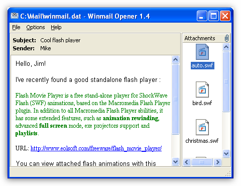 Программа русификатор для windows 7
