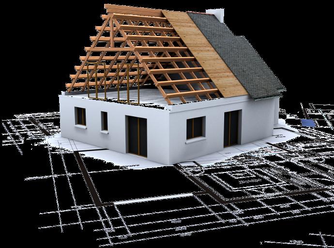 Проектирование домов программы скачать бесплатно торрент