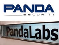 Компания Panda Security обработала более 200 млн. файлов