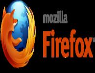 Будущие изменения Firefox: немодальный интерфейс, стартовый экран и новое…