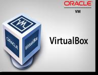 Обзор программы Oracle VirtualBox