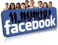 """Участвовать в разработке """"смартфона Facebook"""" будут инженеры из Apple"""