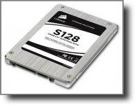 SSD-накопители, вопросы-ответы