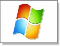 Windows 8: выключение компьютера
