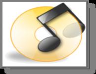 Обзор Toolwiz Player and Converter. Простая программа для конвертирования и…