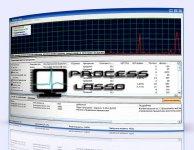 Обзор  Process Lasso Pro. Программа для управления процессами