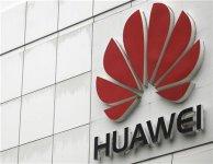 Китайская компания Huawei выпустит устройства на базе Windows 8 и WP8