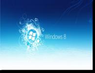 Windows 8: автоматический вход в систему