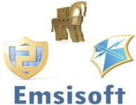 Обзор Emsisoft Emergency Kit . Комплект антивирусных программ