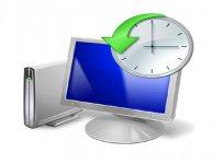 """Что делать, когда """"Восстановление системы"""" в Windows не работает?"""