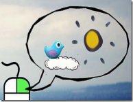PasteAsFile: сохранение изображений и текста в любую папку Windows прямо из…