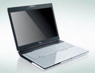 Какая разница между нетбуком, ноутбуком, ультрабуком, лэптопом и Palmtop?