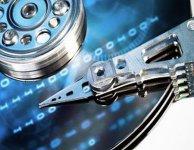 JDiskReport. Простая утилита для анализа содержимого жестких дисков