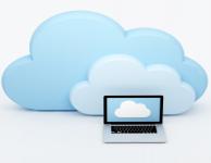 Что нам предоставляют онлайн/облачные антивирусы?