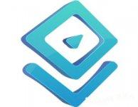Скачать видео с YouTube бесплатно - FSS Video Downloader