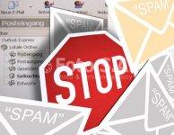 Боитесь спама? Пользуйтесь временными почтовыми ящиками!
