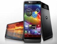 Motorola Razr i обзор