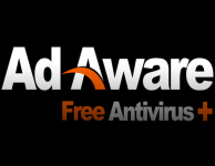 Ad-Aware Free Antivirus+. Бесплатный антивирус