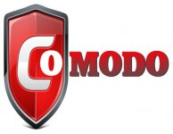 Comodo Rescue Disk – спасательный круг для вашей Windows