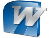 Как восстановить несохраненные документы Word