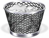 Удалить неудаляемые файлы. Пять бесплатных программ
