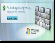 Как добавить Windows Defender в контекстное меню Windows 8