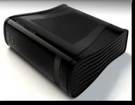 Новая Xbox: анонс в мае, неожиданные подробности