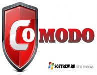 Настраиваем Comodo Internet Security Premium