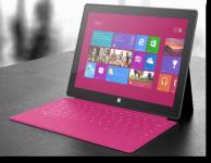 Surface Mini – новый планшет Microsoft