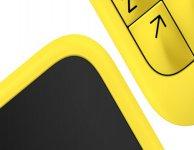 Nokia объявит о новом телефоне с QWERTY-клавиатурой уже на этой неделе?