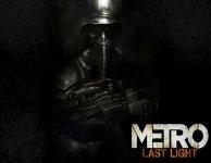 Новое видео Metro: Last Light (Руководство по выживанию- часть 3)