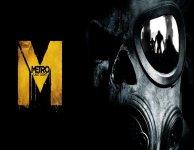 Владельцы Metro Last Light в Steam получат цифровую версию книги «Метро 2033»