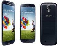 Samsung отвечает на жалобы по поводу малой емкости Galaxy S4