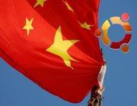 Ubuntu Kylin. Убунту для китайцев