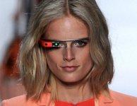 Google Glass могут быть опасными для здоровья